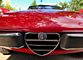 1971 Alfa Romeo Spider Veloce for sale 101001698