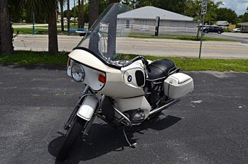 1971 BMW R75/5 for sale 200479568