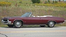 1971 Buick Centurion for sale 100841731