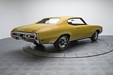 1971 Buick Gran Sport for sale 100786629