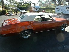 1971 Buick Gran Sport for sale 100952518