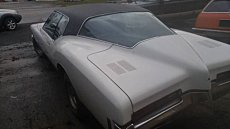 1971 Buick Riviera for sale 100856882