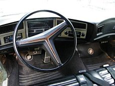 1971 Buick Riviera for sale 100995478