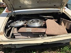 1971 Buick Skylark for sale 100800592