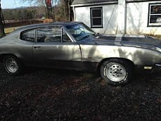 1971 Buick Skylark for sale 100847968