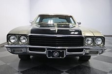 1971 Buick Skylark for sale 100978413