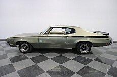 1971 Buick Skylark for sale 100980405