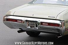 1971 Buick Skylark for sale 100991737