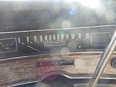 1971 Cadillac Eldorado for sale 100946069