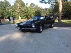 1971 Chevrolet Camaro for sale 101040365
