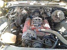 1971 Chevrolet Chevelle for sale 100968412