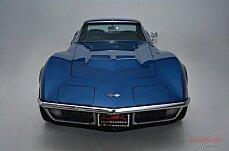 1971 Chevrolet Corvette for sale 100907156