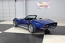 1971 Chevrolet Corvette for sale 100908780