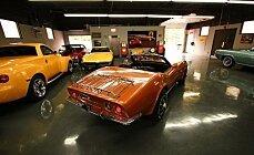 1971 Chevrolet Corvette for sale 101056511