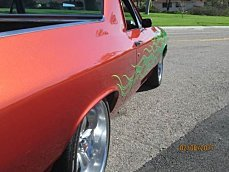1971 Chevrolet El Camino for sale 100877084