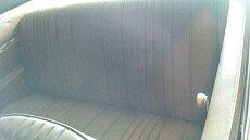 1971 Chevrolet Malibu for sale 100834079