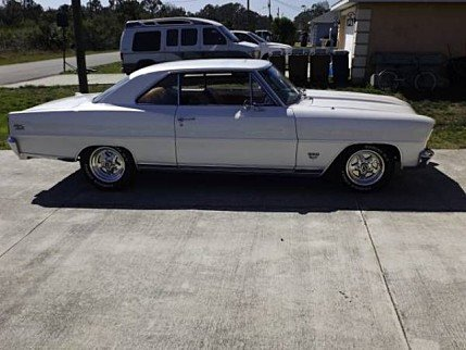 1971 Chevrolet Monte Carlo for sale 101023194