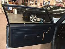 1971 Chevrolet Nova for sale 100913492