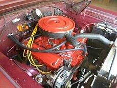 1971 Chevrolet Nova for sale 100989276