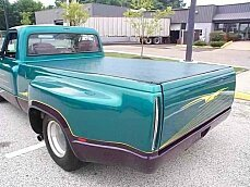 1971 Chevrolet Other Chevrolet Models for sale 100780568