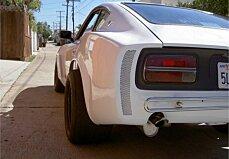 1971 Datsun 240Z for sale 100862514