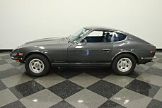 1971 Datsun 240Z for sale 100873486
