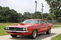 1971 Dodge Challenger for sale 100906319