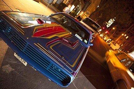 1971 Dodge Challenger for sale 100818547