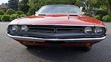1971 Dodge Challenger for sale 100907758