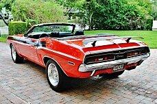 1971 Dodge Challenger for sale 100996262