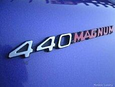 1971 Dodge Challenger for sale 101039760