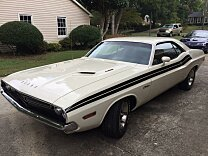 1971 Dodge Challenger for sale 101040995