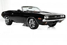 1971 Dodge Challenger for sale 101045034