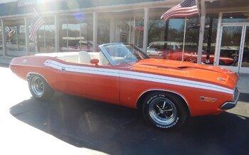 1971 Dodge Challenger for sale 101056523