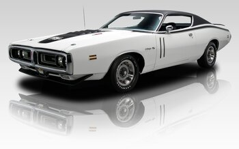 1971 Dodge Charger for sale 100751025