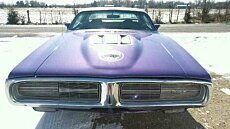 1971 Dodge Charger for sale 100853718