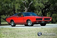 1971 Dodge Charger for sale 100976093