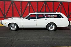 1971 Dodge Coronet for sale 100850560