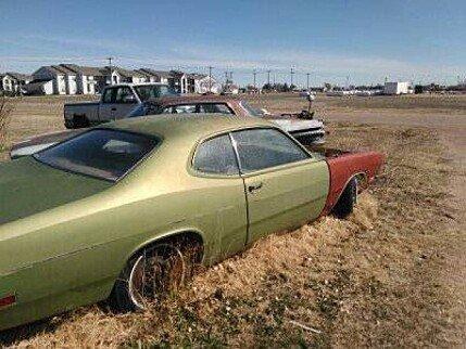 1971 Dodge Dart for sale 100853717
