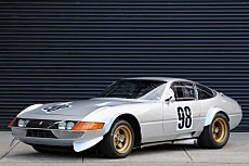 1971 Ferrari 365 for sale 100863326