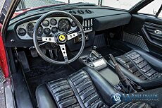 1971 Ferrari 365 for sale 100889938