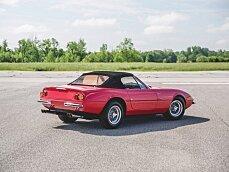 1971 Ferrari 365 for sale 101002221