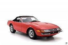 1971 Ferrari 365 for sale 101049546