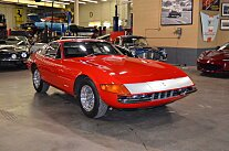 1971 Ferrari 365 for sale 100877726