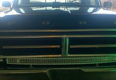 1971 Ford F250 for sale 100909427