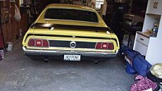 1971 Ford Mustang for sale 100851170