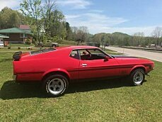 1971 Ford Mustang for sale 101006648