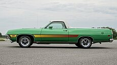 1971 Ford Ranchero for sale 100894562