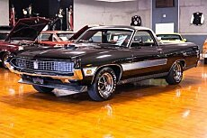 1971 Ford Ranchero for sale 100956231