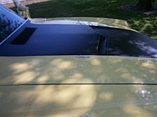 1971 Ford Torino for sale 100806433